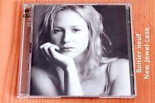 Jewel - Spirit Deep water Hands Jupiter Fat boy ... 18 titres Boitier neuf 2 CD