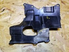13 14 15 16 SCION FR-S Front Right Pass Side Engine Cover 56440CA030 OEM 71K