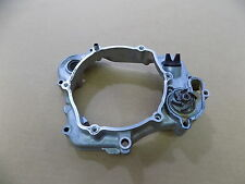 02' Yamaha YZ85 YZ-85 / Original OEM INNER CLUTCH CASE SIDE COVER