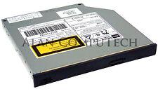 Toshiba 24x Atapi Slimline Black CD-Rom Drive XM-1702B