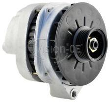 Alternator Vision OE 8203-5 Reman