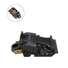 Parts Kitchen Home Appliances Thermostat Switch JB-01E Electric Kettle