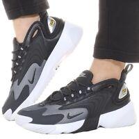 Nike Air Force 1 AF1 ´ 07 Uomo Scarpe Sportive Eu 11 Eu 46