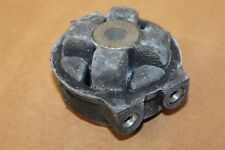 VW Audi Passat 80 Subframe Bush 4 cylinder Models 811399151B New genuine VW