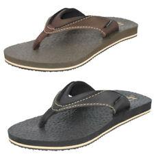 3017d3b904bb Beige Synthetic Sandals   Flip Flops for Men for sale