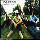 THE VERVE ( NEW CD ) URBAN HYMNS (THE DRUGS DON'T WORK / BITTER SWEET SYMPHONY)