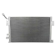 For Chevy Camaro 1993-1997 Reach Cooling A/C Condenser