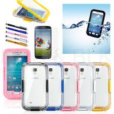 Fundas y carcasas Para Samsung Galaxy S4 para teléfonos móviles y PDAs Apple