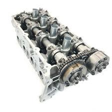 Genuine Ford F150 5.0L 4V Cylinder Head Assembly Passenger Side FL3E6090DB