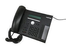 Telefono Voip AAstra 5361