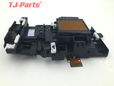 Printhead Print Head Printer Head for Brother DCP J152 J132 J205 T300 T500 T700