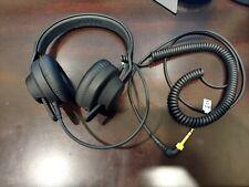 AIAIAI 75002 TMA-2 Modular - DJ Preset Headphones