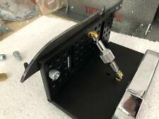 TR Maker Belt Grinder /Adjustable Knife Grinding Jig BLACK  COLOR