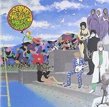 Prince Pop Music CDs & DVDs