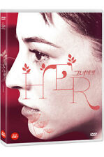 Talk to Her .Dvd / Hable con ella