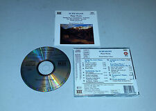 CD  Schumann - Piano Works  15.Tracks  1994  02/16