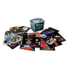 judas priest - complete album collections (CD NEU!) 886979678729