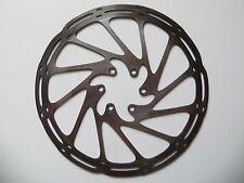 SRAM Asse Centrale Freno a Disco rotore bullone 180 mm 6 (1396)