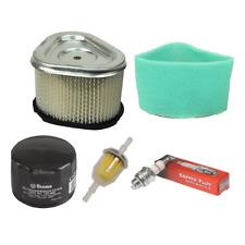 Tune Up Kit Fits John Deere LT133 LT150 LT155 STX30 STX38 LX173 LX255 GT225 SST
