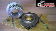 Gangradsatz 6. Gang Getriebe M20 M32  Opel Astra H J Zafira B 1.7 -1.9 CDTI