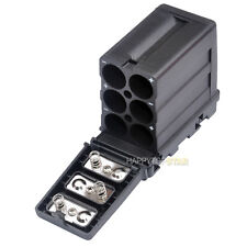 AA Battery Pack Replacement Adapter Case for SONY NP-F550 F970 F750 7.5V 6xAA