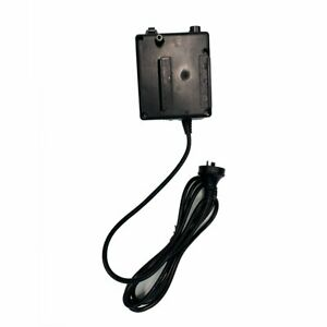 NEW TRANSFORMER to suit PN140 ELECTRIC TABLE AND PN107 BATH (WH)