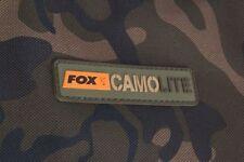 Fox Camolite Barrow Bag Karpfentasche -