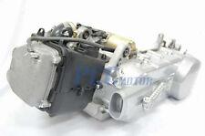 150CC 4 STROKE GY6 GAS SCOOTER CVT COMPLETE ENGINE GO-KART ATV LONG CASE I EN30