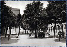 Cantù (Como) - Collegio Arcivescovile De Amicis - formato grande - viaggiata