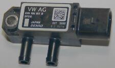 Ladedrucksensor VW Golf 7 5G 1,6 TDI Sensor Differenzdruckgeber 03N906051B Orig.