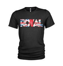 Alternativa Real Ocasión Familia Celebración Camiseta Hombre Todas las Tallas