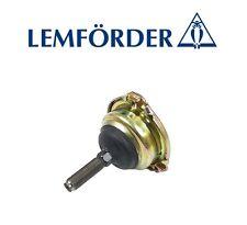For Mercedes W123 230 280CE Front Lower Rear Susp Guide Rod Mount Lemfoerder