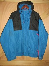 Columbia Vintage Vamoose Radial Sleeve Ski Shell Jacket  Men's Large NYZ18