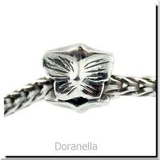 Authentic Trollbeads Sterling Silver 11320 Butterflies :1