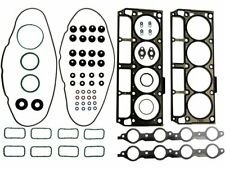 For 2011-2015 Chevrolet Caprice Head Gasket Set Mahle 44175RQ 2012 2013 2014