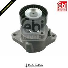 febi bilstein 38467 Tensioner Assembly for auxiliary belt pack of one