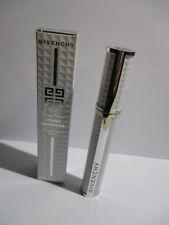 Givenchy Noir Couture Volume Mascara , 01 Black Organza 8g