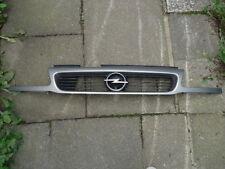 Opel Astra-F Original Kühlergrill