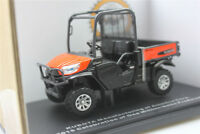 UH4934 1:32 Kubota Rtv-x1120D Alloy car agricultural ATV