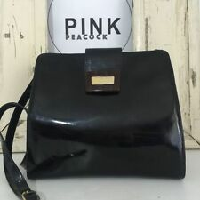 Leather Cocktail Vintage Bags, Handbags & Cases
