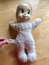 Casper the Friendly Ghost Mattel Talking Doll