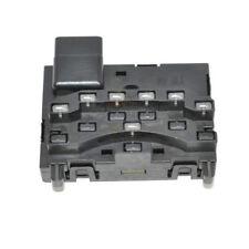 Capteur d'angle de braquage AUDI SEAT SKODA VW Caddy III Octavia II 1K0959654