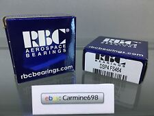 DSP4 FS464 - RBC Aerospace Bearing - High Quality Made In USA - Motorsport F1