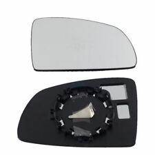Außenspiegel rechts grundiert für Opel Meriva ab 02//2003 manuell verstellbar