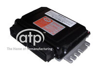 Renault  Megane, 1.6 ecu S110114000 Immobiliser bypassed in stock