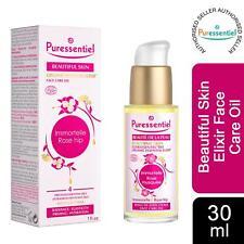 Puressentiel schöne Haut Essential Elixir Face Pflegeöl 30ml ? 100% Bio