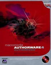 Authorware 4 Authorized