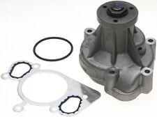 Engine Water Pump-Water Pump (Standard) Gates 43503