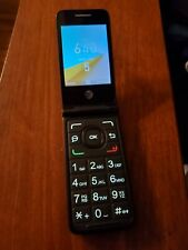 New ListingAt&T Cingular Flip 2 with charging cord