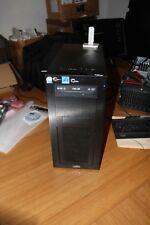 LianLi Mid-tier Gaming PC ASUS MARS GTX 760 Intel Core i7-975 Extreme